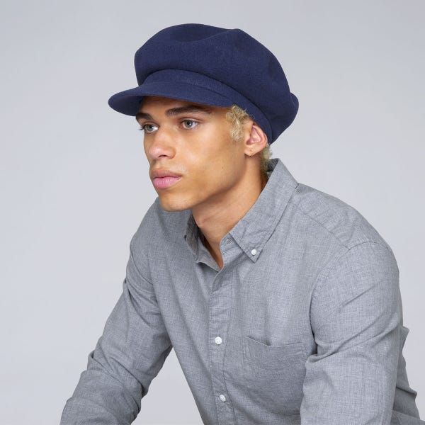 Wool Spitfire FREE SHIPPING & RETURNS