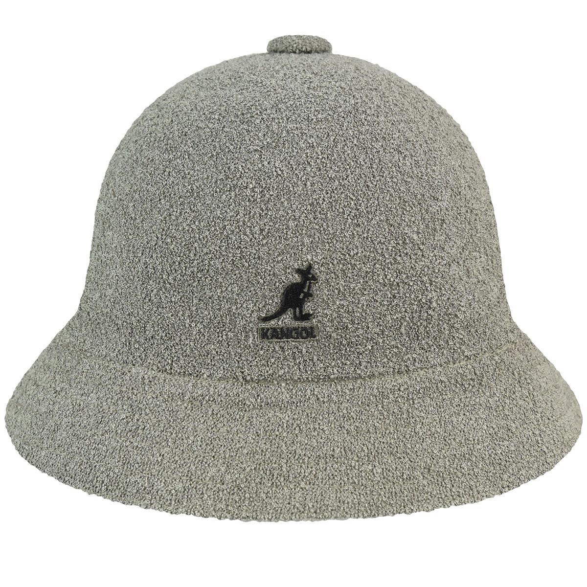 Kangol Headwear Unisex M/ütze Bermuda Casual