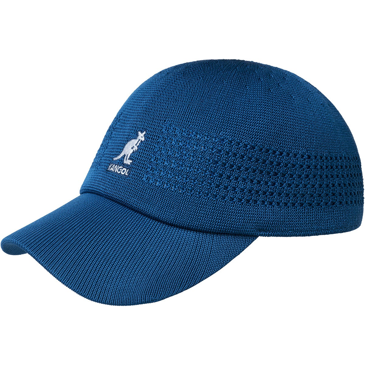 Kangol Herren Tropic Ventair Spacecap Baseball Cap