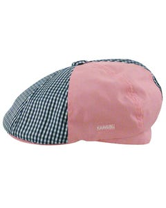 Kids Rain Galaxy Cap