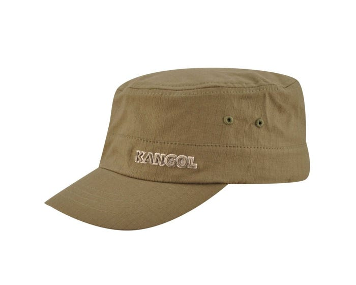 88bd280c Ripstop Army Cap FREE SHIPPING & RETURNS