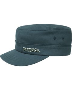 Cotton Twill Army Cap