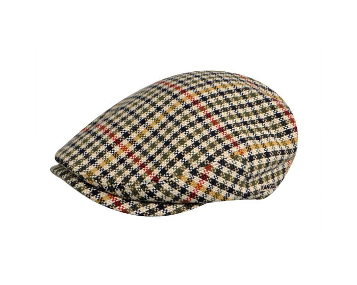 5bf5dd800f109 tweed peebles cap