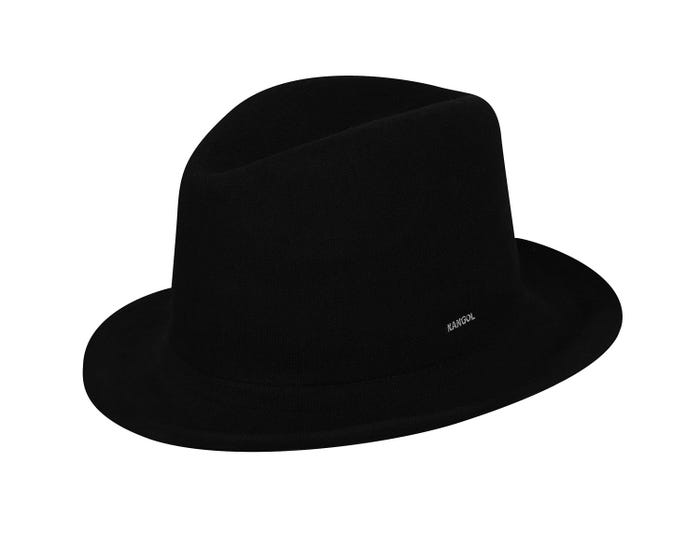8aec86ff07741 Bamboo Gent Trilby FREE SHIPPING & RETURNS