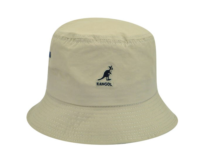 outlet store 5ac0a 5c4a1 Sport Bucket Hat