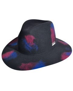 Crayon Trilby