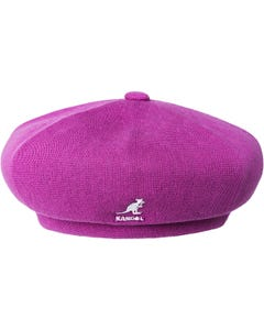 Berets - Shape - Headwear FREE SHIPPING & RETURNS
