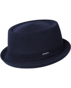 afd23f48 Men's Hats FREE SHIPPING & RETURNS