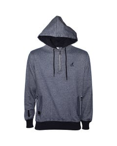 Will Hoodie