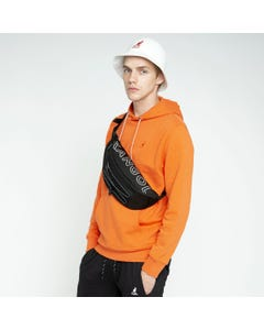 Flash Sling Bag