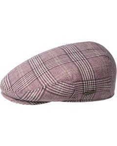 British Peebles Cap