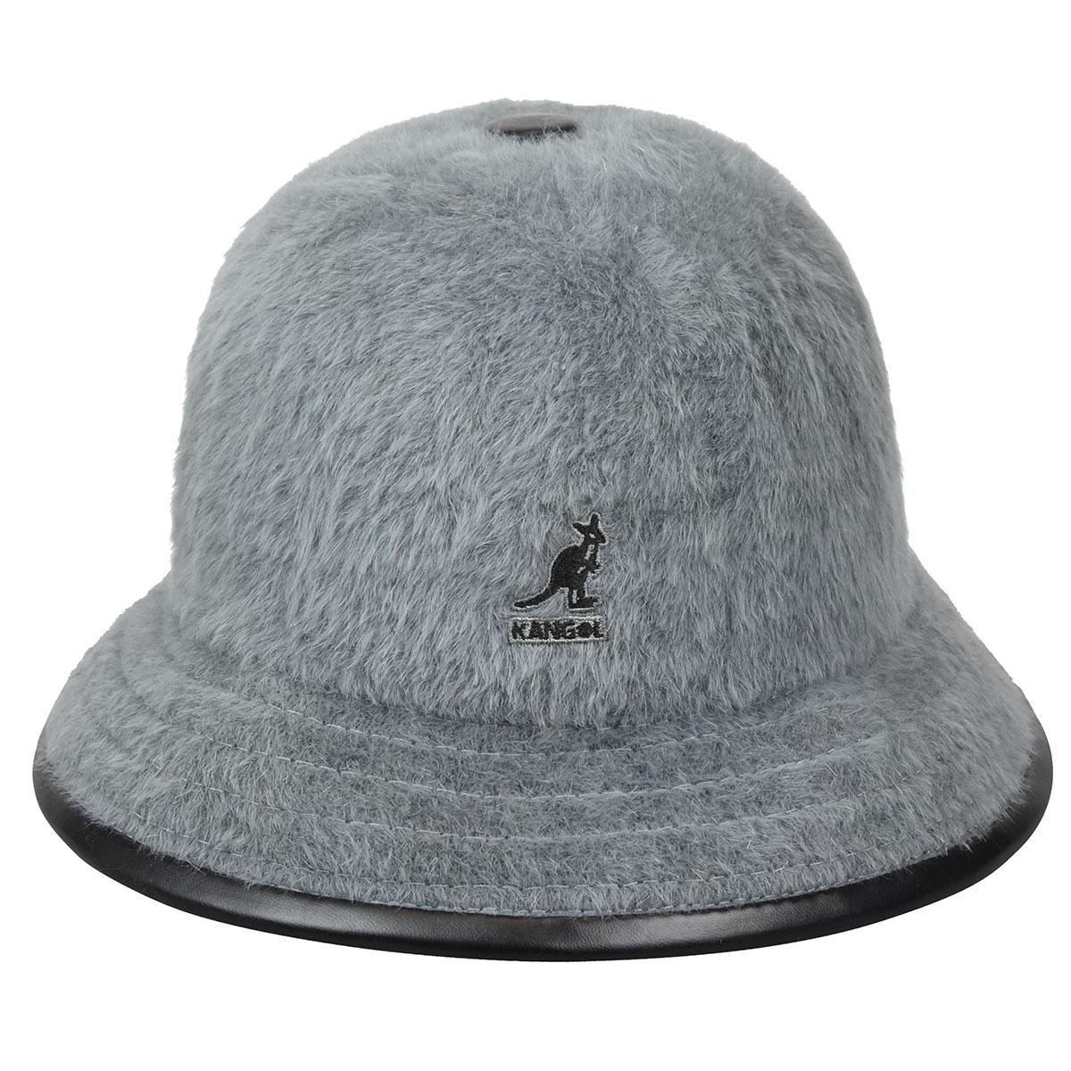 Buckets Shape Headwear FREE SHIPPING & RETURNS