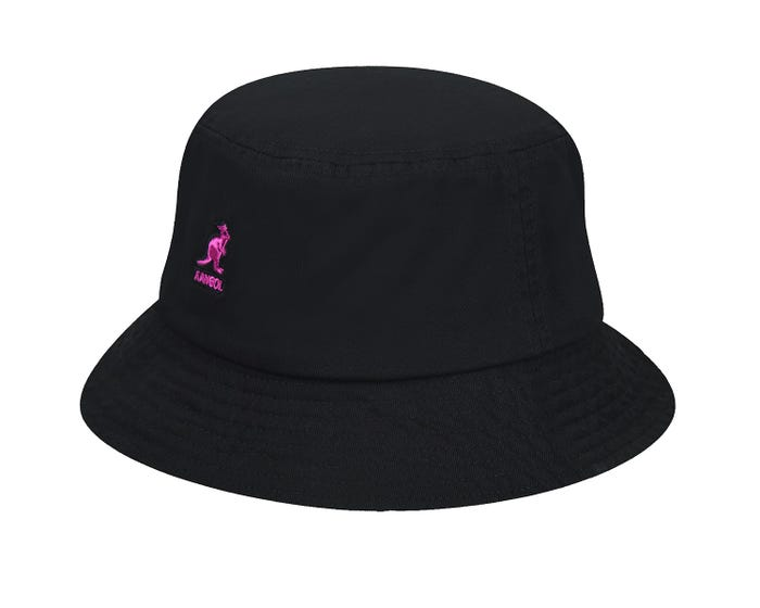 01c0833e30131f Washed Bucket - Exclusive