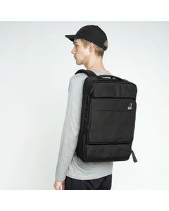 Remind Backpack