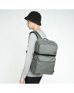 Tass Backpack