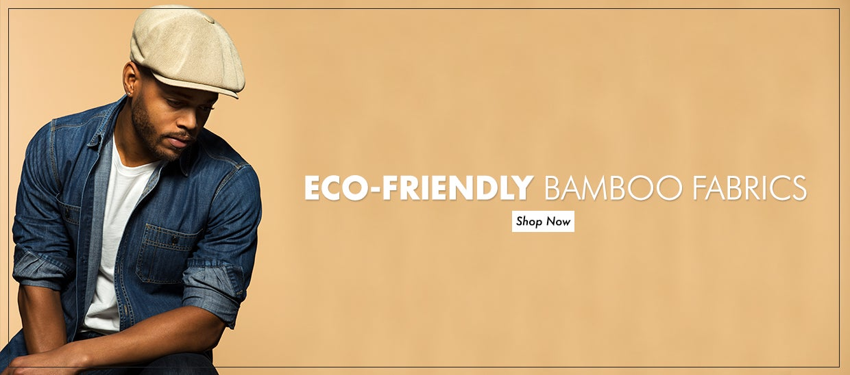 Bambo Fabrics